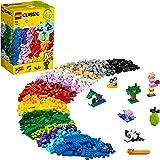 レゴ クラシック アイデアパーツ<1200> 11016