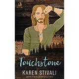 Touchstone (Speakeasy)