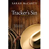 Tracker's Sin (Hell's Eight Book 4)