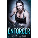 The Enforcer: a marriage of convenience romance (Bad Romance Book 2)