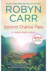 Second Chance Pass (A Virgin River Novel Book 5) Kindle Edition