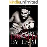 Owned by Him (Dark Romance): Standalone