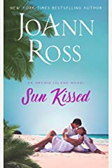Sun Kissed: An Orchid Island Novel Kindle Edition