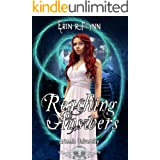 Reaching Answers (Artemis University Book 8)