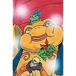 NARUTO-ナルト iPhone(640×960)壁紙 ガマ竜,うずまきナルト