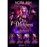 Darkness: The Complete Series