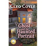The Ghost and the Haunted Portrait: 7