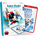 Osmo Super Studio - Mickey Mouse & Friends, Base Required