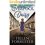 LIVERPOOL DAISY a book which will make you laugh, cry, and have you absolutely gripped till you find out what happens