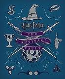 Harry Potter - The Artifact Vault (Harry Potter Vaults)