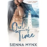 Out of Time: A Military Romance