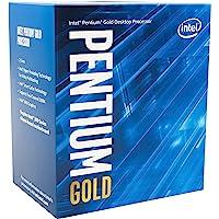 Intel CPU Pentium G5500 3.8GHz 4Mキャッシュ 2コア/4スレッド LGA1151 BX8…