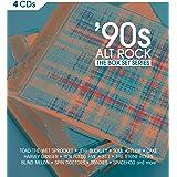 Box Set Series Alt 90S Various