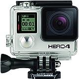 【国内正規品】 GoPro ウェアラブルカメラ HERO4 ブラックエディション アドベンチャー CHDHX-401-J…