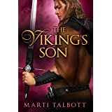 The Viking's Son (The Viking Series Book 3)