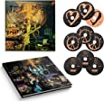 Sign O' the.. -CD+DVD-