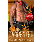 The Carpenter (The Working Men Series Book 2)