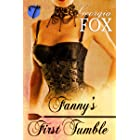 Fanny's First Tumble