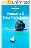 Lonely Planet Vanuatu & New Caledonia (Travel Guide) (English Edition)