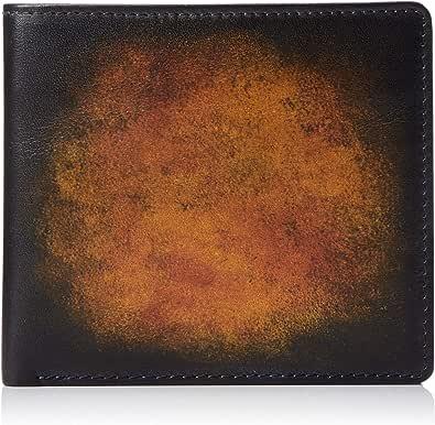[ブラスクハウス] 小銭入れ Wallet with coin purse