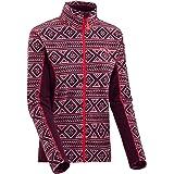 Kari Traa Women's Flette Fleece Jacket