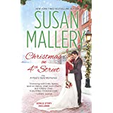 Christmas on 4th Street: An Anthology