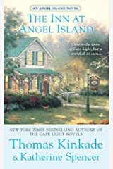 Inn at Angel Island: An Angel Island Novel Mass Market Paperback