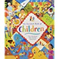 Barefoot Book of Children of the World
