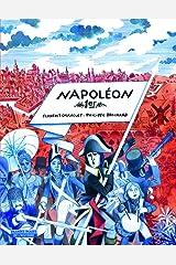 napoleon (GRANDES IMAGES DE L HISTOIRE) Hardcover