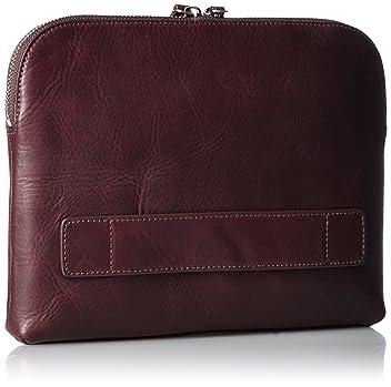 Tempesti Clutch Bag S 1332-699-4546: Purple