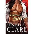 Tempting Fate: A Colorado High Country Novel