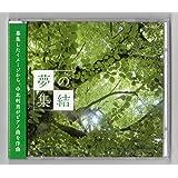 【著作権フリー癒しのピアノ】 夢の集結 中北利男