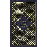 The Prince: Pocket Hardbacks