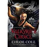 Valkyrie's Choice: Montana Dragons