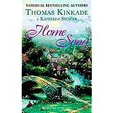 Home Song: A Cape Light Novel: 2