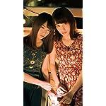 日向坂46 iPhone8,7,6 Plus 壁紙(1242×2208) 佐々木久美,小坂菜緒