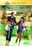 Remember Sunday / [DVD] [Import]