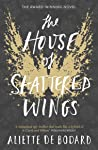 The House of Shattered Wings (Dominion of the Fallen 1)