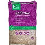 Rocky Point - AniStraw Animal Bedding 70L
