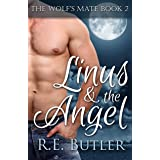 The Wolf's Mate Book 2: Linus & The Angel