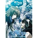 蒼穹のファフナー HEAVEN AND EARTH [DVD]