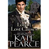 The Lord of Lost Causes (Millcastle Book 1)