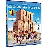 Rat Race [Blu-ray]