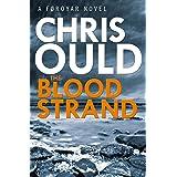 The Blood Strand: A Foroyar Novel