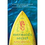 The Mermaid's Secret: A Novel