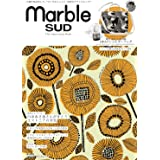 marble SUD 15th Anniversary Book (e-MOOK 宝島社ブランドムック)