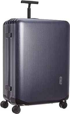 [サムソナイト] スーツケースInova イノヴァ スピナー75 100L 4.4kg 無料預入受託サイズ 保証付 75 cm U9118003