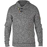 Fjallraven Men's Lada Sweater