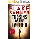 The Sins of the Father (A Dead Cold Mystery Book 5)