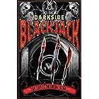 Darkside 5: Blackjack